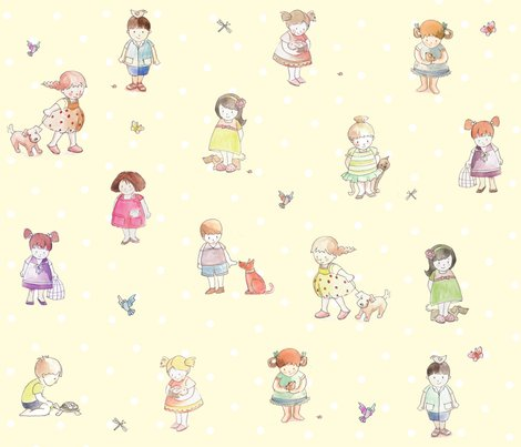 Rchildren_fabric_shop_preview