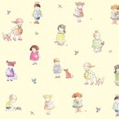Rchildren_fabric_shop_thumb