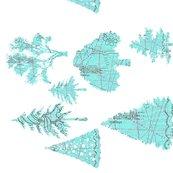 Rparisian-trees_-rotated_shop_thumb