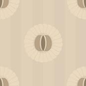 FloralFlourishe-Gray
