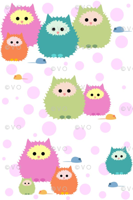 kitty_cat_fabric