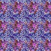 Rrfoxglovealsotoofabricfinal_shop_thumb