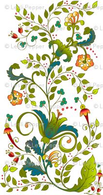 russianfloral-whitebg