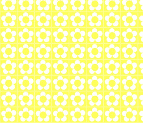Rrryellow_daisy_4_spoonflower_shop_preview