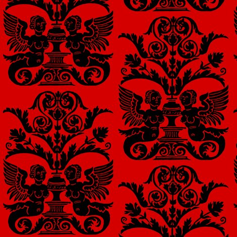 Rrwinged_mers_red_shop_preview