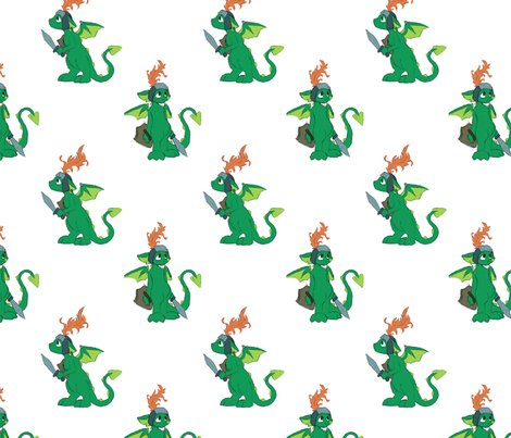 Rrrrrrdragon_fabric_shop_preview