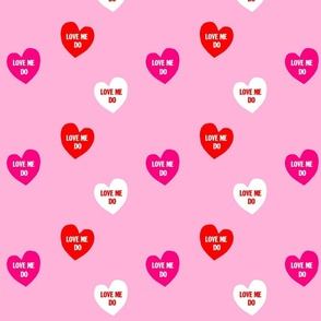 Love_Me_Do_Fabric-_Valentines_Day
