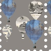 Rhot-air-balloons-collage-on-taupe_shop_thumb