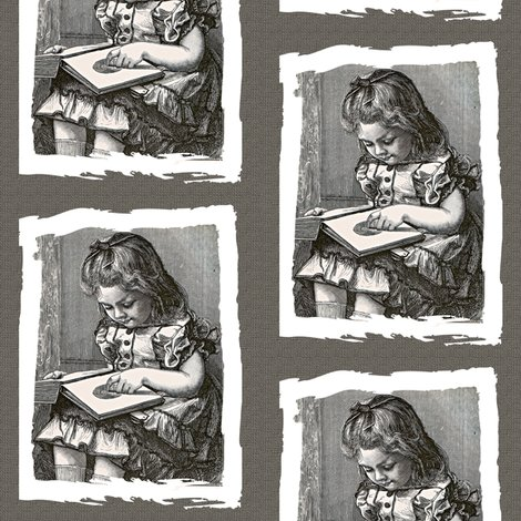 Rrfor-the-love-of-old-books-card-series-2_shop_preview