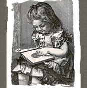 Rrfor-the-love-of-old-books-card-series-2_shop_thumb
