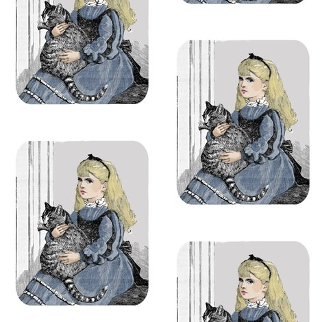 Rrrlesson-series-little-girl-and-cat-colored_shop_preview