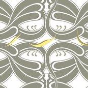 Rpimu-keltainen-01-01_shop_thumb