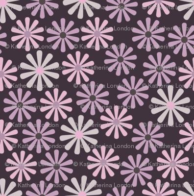 Lil Flowers (3:3)