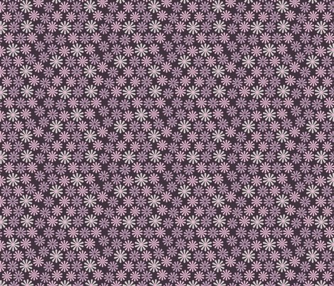Rlil_purple_flowers_shop_preview