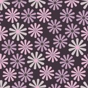 Rlil_purple_flowers_shop_thumb