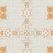 Rrlinen_embroidery_shop_thumb