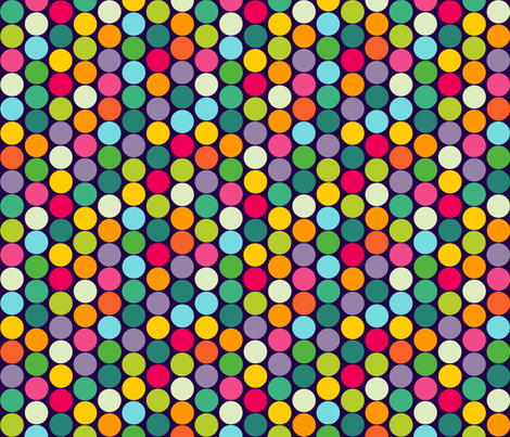 Bug Spots