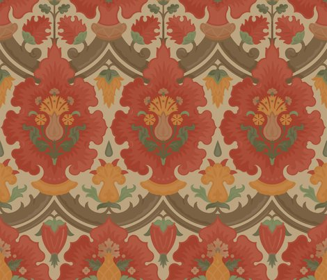 Rdamask7b_shop_preview