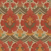 Rdamask7b_shop_thumb