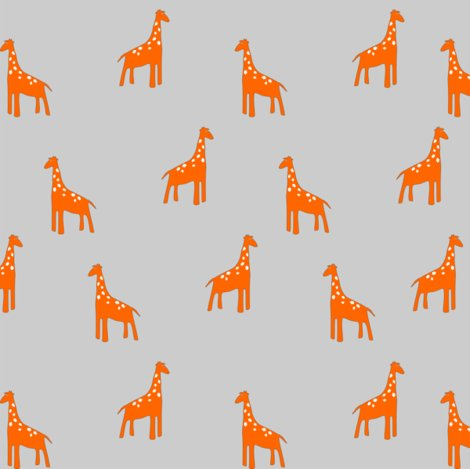 Rrgiraffepattern_shop_preview