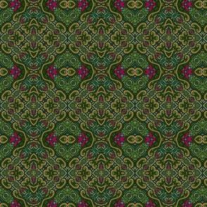 fluid_lattice-181310