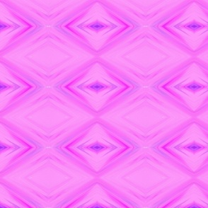 roderic_pink_13