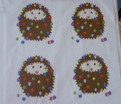 Rrhedgies_christmas_balls_png_comment_17155_preview