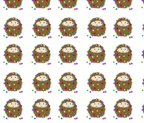 Rrhedgies_christmas_balls_png_shop_preview