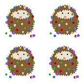 Rrhedgies_christmas_balls_png_shop_thumb