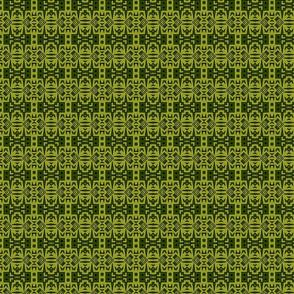 doodle_4_lattice_alt-194544
