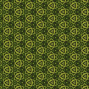 doodle_4_lattice_alt_165922