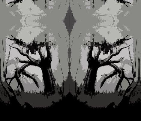Rfiona_landscape_dangars_falls_cutout_dark_shop_preview