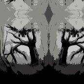 Rfiona_landscape_dangars_falls_cutout_dark_shop_thumb