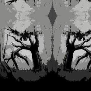 fiona_landscape_dangars_falls_cutout_dark