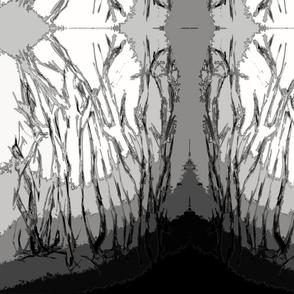 landscapes3_cutoutink