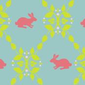 RabbitTrellis_Park