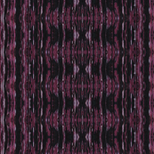 _103_The_Twist_Pattern_Repeat