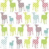 Lambs_Park