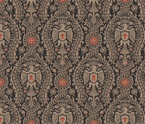 Rdamask3alternatea_shop_preview