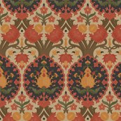 Rdamask5b_shop_thumb