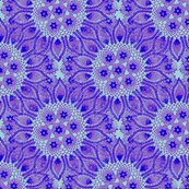 Rrspoon-doily-blues-seamless_shop_thumb