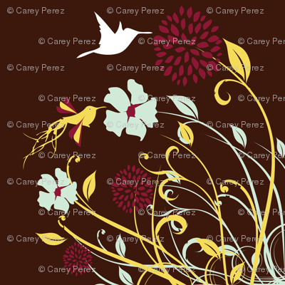 birdfabric12-09