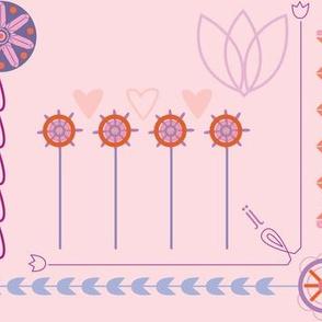 valen_flowers