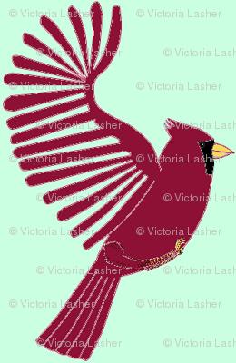 vll_cardinal_1