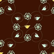 Rrbrown_birds_n_flowers_tile_shop_thumb