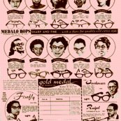 Rrvintageglasses_for_african_americans_shop_thumb