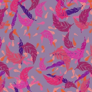 feather_pink_colourway