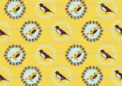 Rrpatterned_sparrows_preview