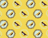 Rrpatterned_sparrows_thumb