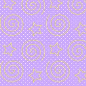 Rstars_and_swirls_shop_thumb